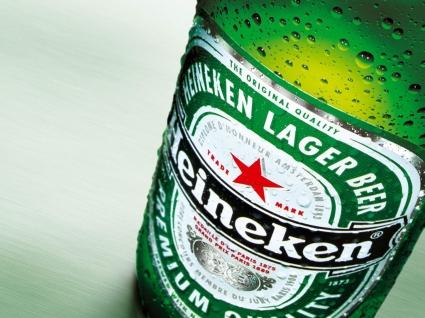 Heineken Wallpaper Brands Other