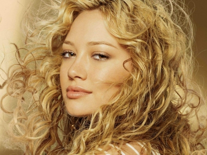 Hilary Duff Wallpaper Hilary Duff Female celebrities
