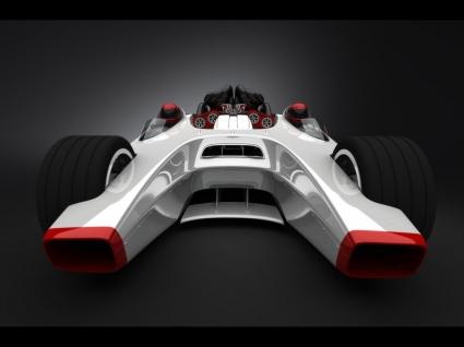 Honda Hot Wheels Racer Wallpaper Honda Cars