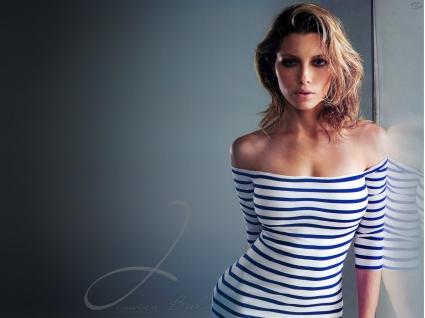 Hot Jessica Biel