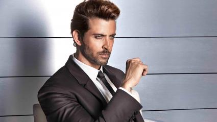 Hrithik Roshan Bollywood
