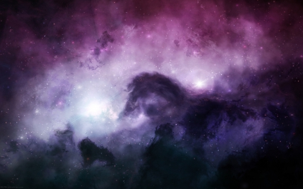 Illuminating the Dark Universe