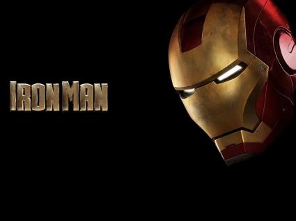 Iron Man Movie Wallpaper Iron Man Movies