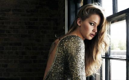 Jennifer Lawrence 12