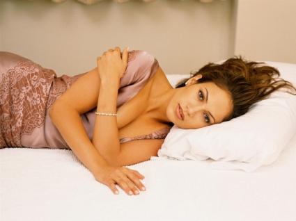 Jennifer Lopez Wallpaper Jennifer Lopez Female celebrities