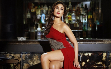 Kareena Kapoor 27