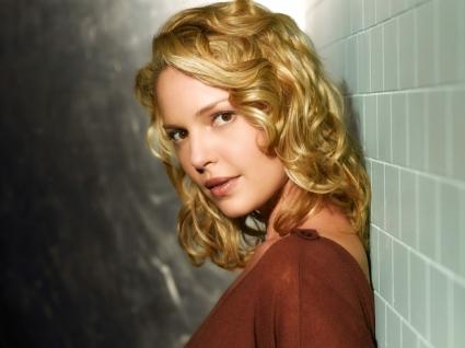 Katherine Marie Heigl Wallpaper Katherine Heigl Female celebrities