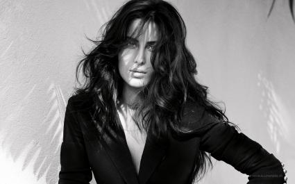 Katrina Kaif GQ Cover