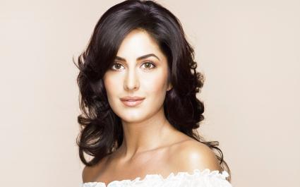 Katrina Kaif Widescreen HD
