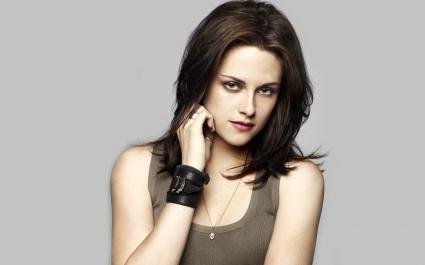 Kristen Stewart 26