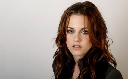 Kristen Stewart WideScreen