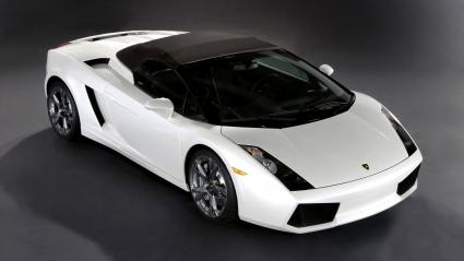 Lamborghini HD 1080p