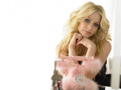 Lavigne Wallpaper Avril Lavigne Music