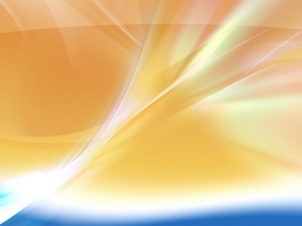 Lightwave 7 Wallpaper Abstract 3D