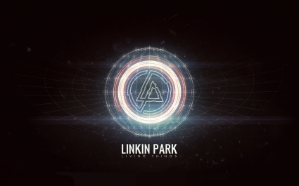 Linkin Park Living Things