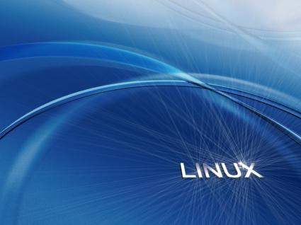 Linux Evalution
