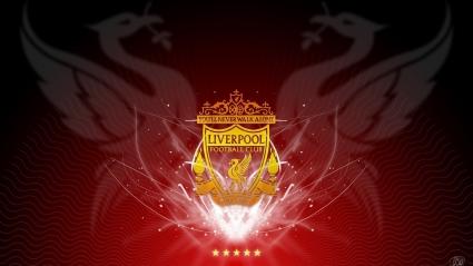 Liverpool Fottball Club