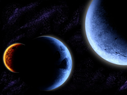 Lost Worlds Wallpaper Miscellaneous Other
