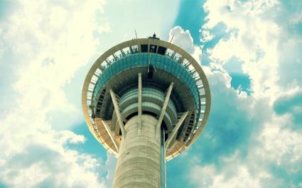 Macau Sky Tower