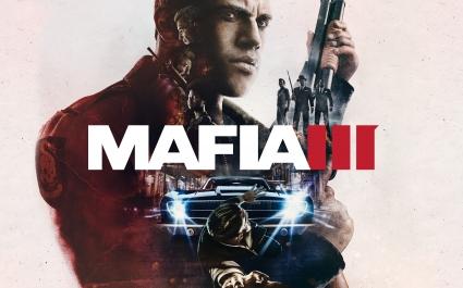 Mafia 3 Game