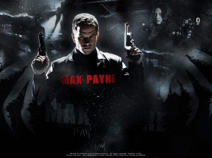 Max Payne movie Wallpaper Mark Walberg Male celebrities