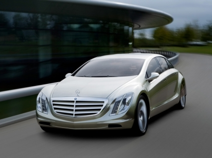 Mercedes Benz F Wallpaper Mercedes Cars