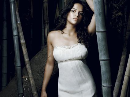 Michelle  Rodriguez 2