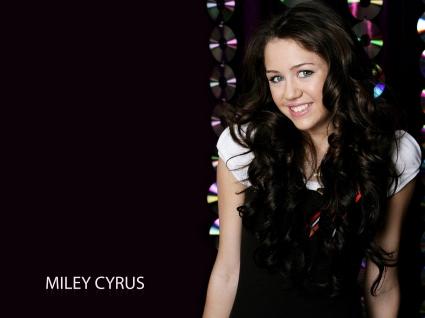 Miley Cyrus 27