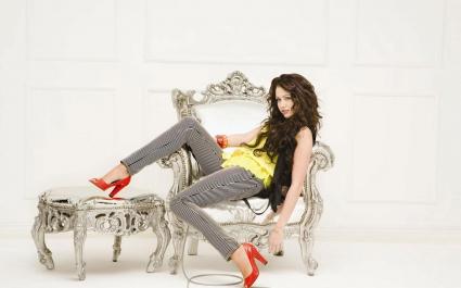 Miley Cyrus 59
