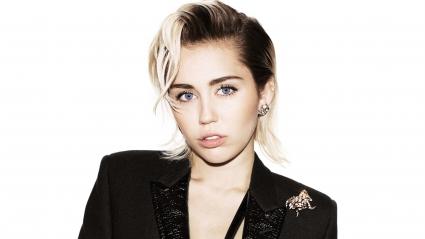 Miley Cyrus 5K