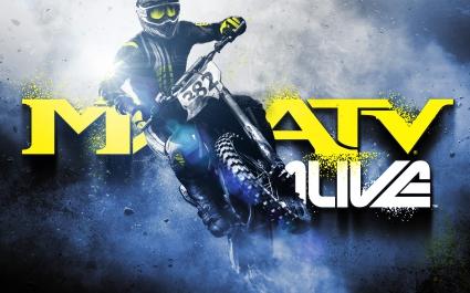 MX vs ATV