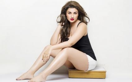 Parineeti Chopra 2015 Hot