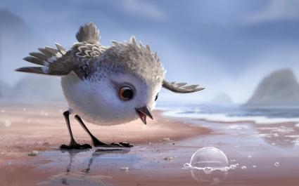 Piper Pixar