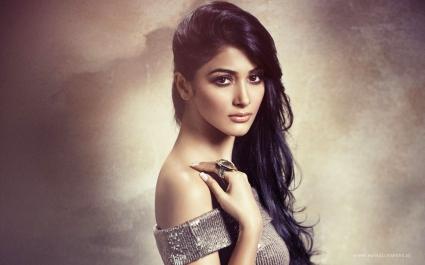 Pooja Hegde Bollywood Actress