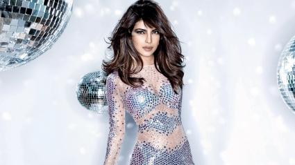 Priyanka Chopra 29