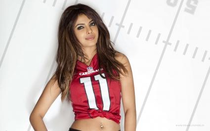Priyanka Chopra 31