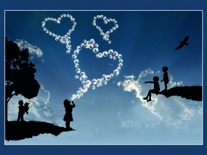 Pure Cute Love Wallpapers In Jpg Format For Free Download Magnificent Download The Cute Love Pics