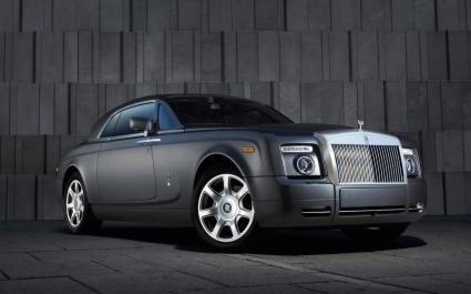 Rolls Royce (40)