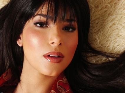 Roselyn Sanchez Wallpaper Roselyn Sanchez Female celebrities