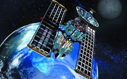 Satellite Widescreen