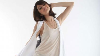 Selena Gomez 86
