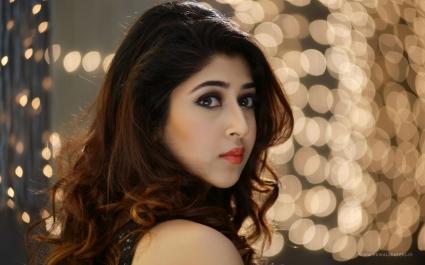 Sonarika Jadoogadu Telugu Movie