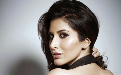 Sophie Choudry 2016
