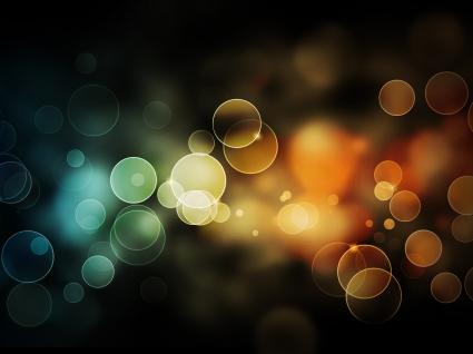 Sparkle Colors