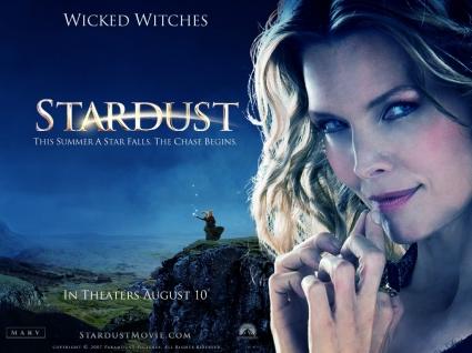 Stardust Lamia Wallpaper Stardust Movies