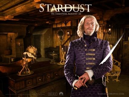 Stardust Primus Wallpaper Stardust Movies