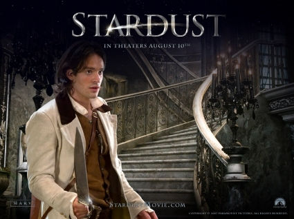Stardust Tristan Charlie Cox Wallpaper Stardust Movies