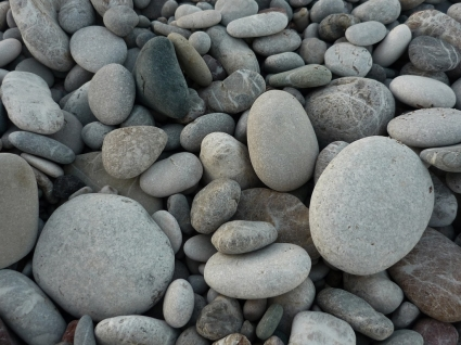 Stones Wallpaper Other Nature