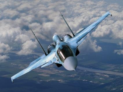 Su 35 Flanker E Wallpaper Military Aircrafts Planes