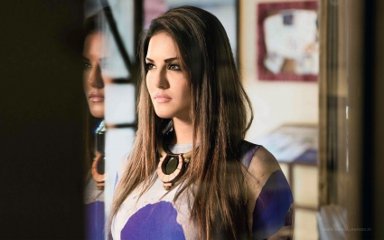 Sunny Leone India Bollywood